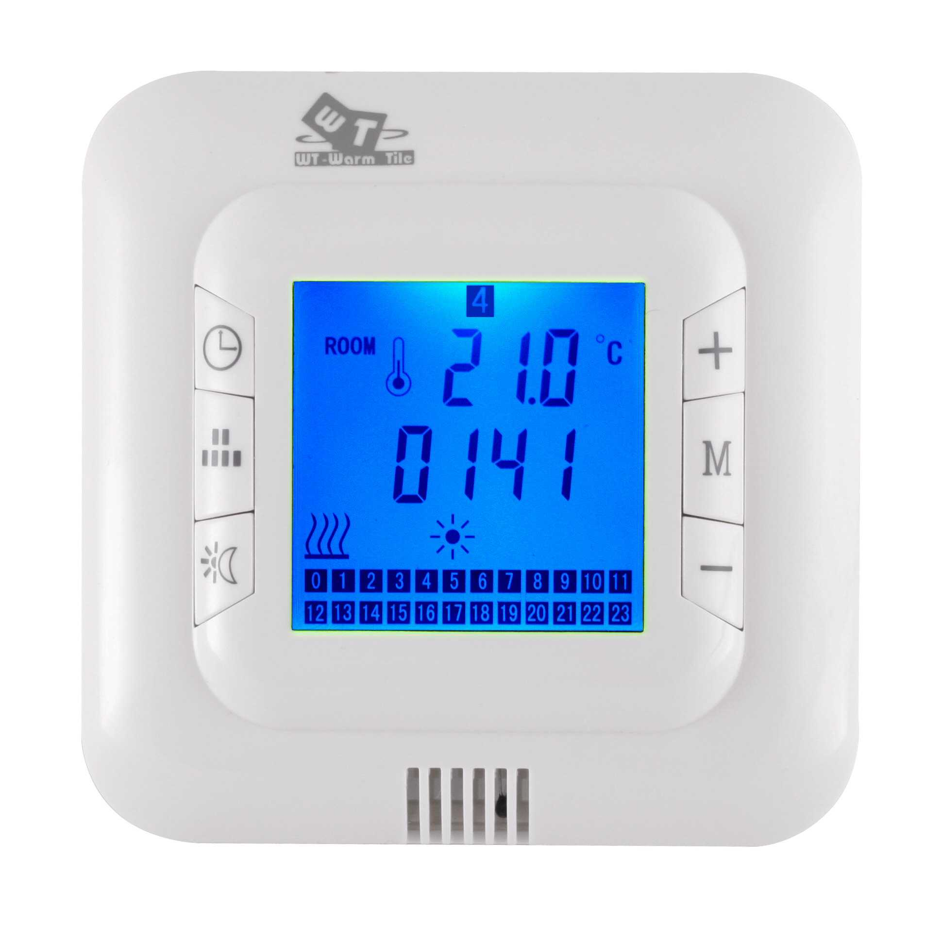E-DRON