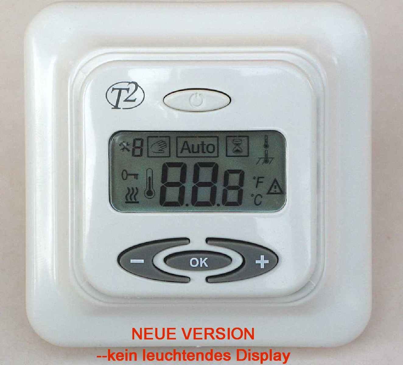 TA T2