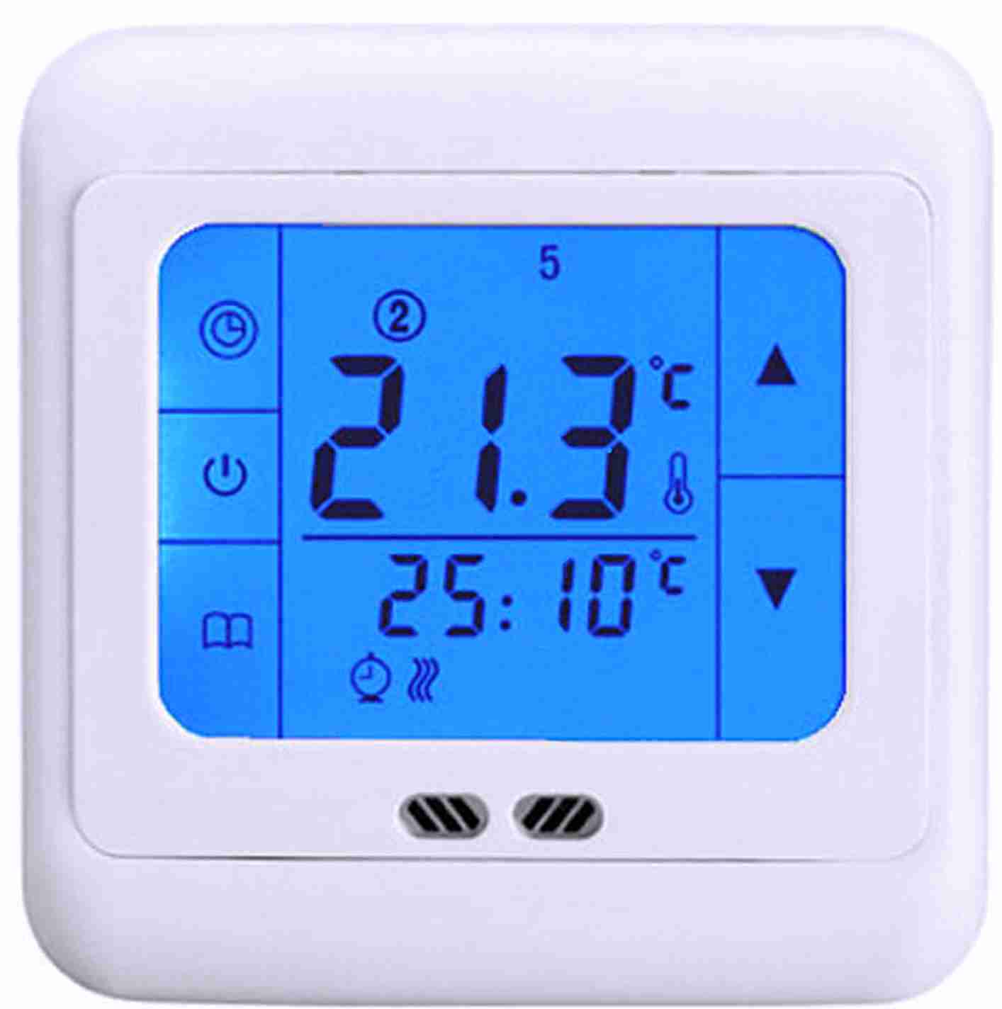UTR-07
