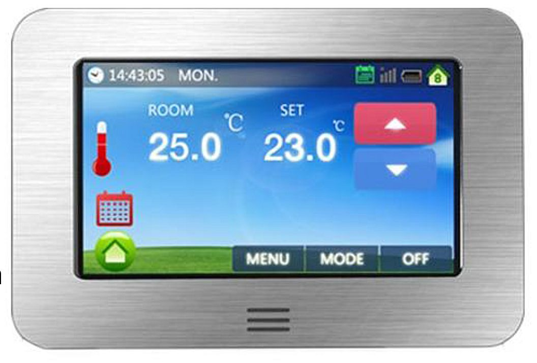 UTR-309