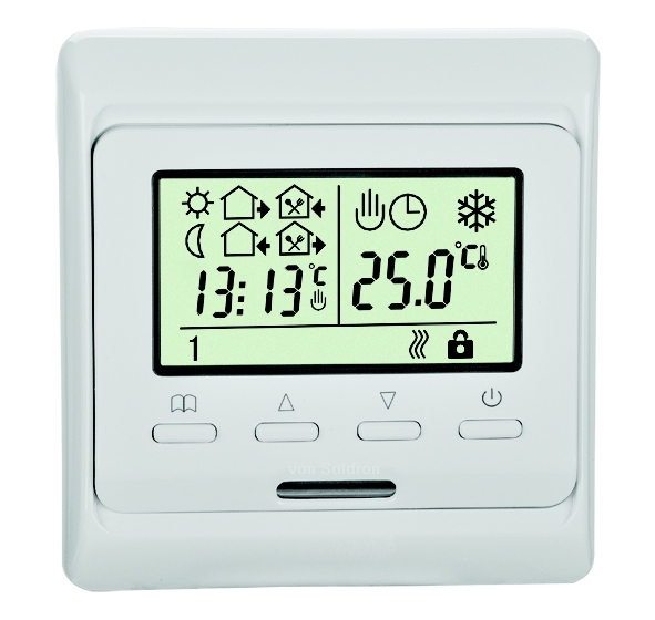 UTR-51