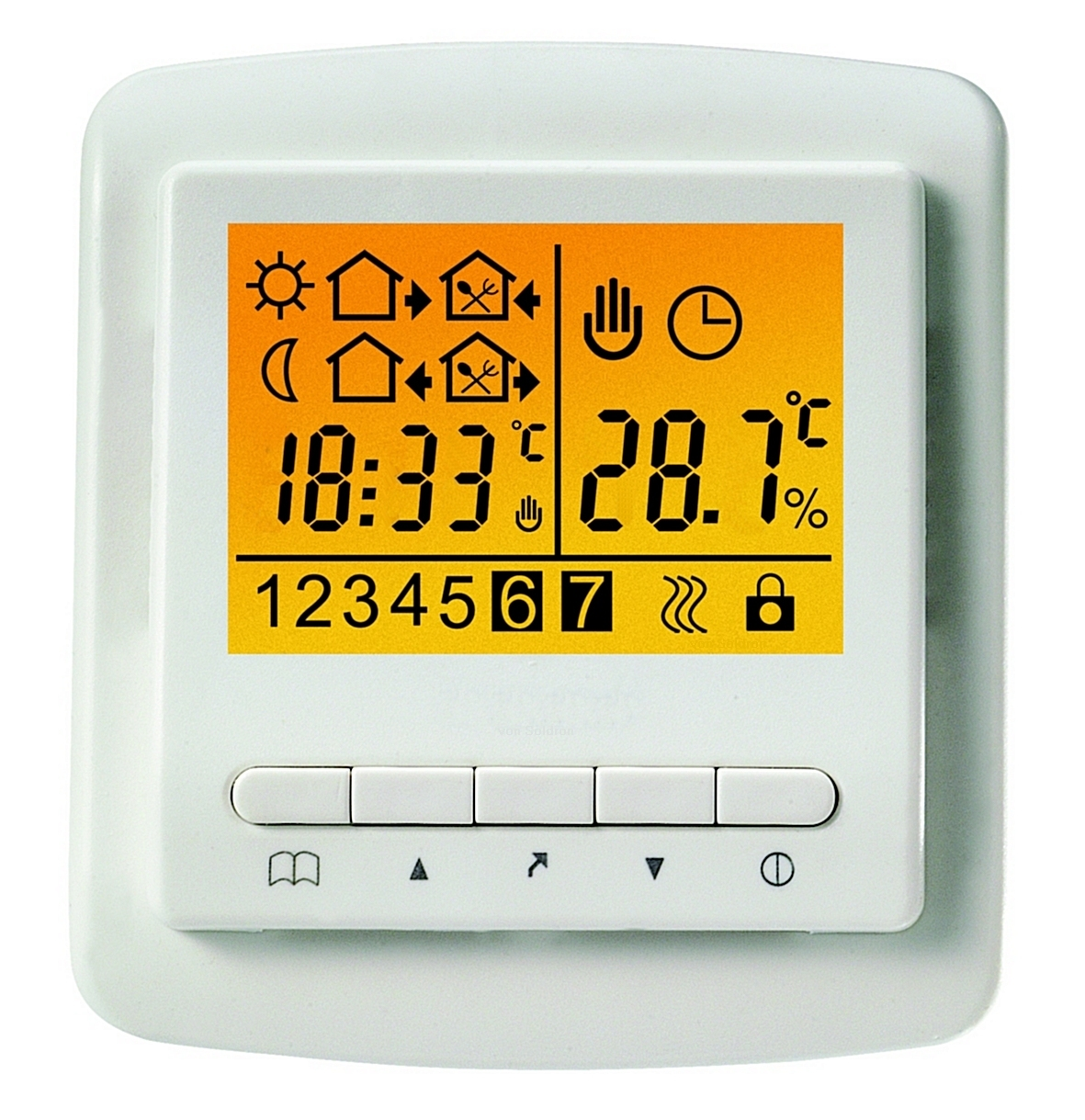 UTR 75