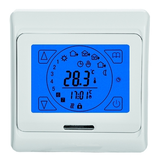 UTR-89