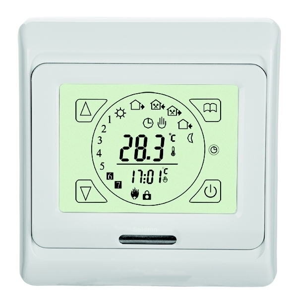UTR-91